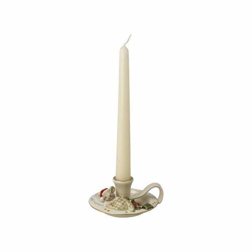 Goebel Kerzenhalter »Maus«