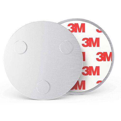 sonero Magnethalter »MH-070 Magnethalterung für Rauchmelder«