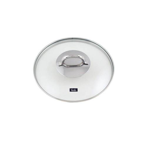 Fissler Topfdeckel »Korfu 16 cm«