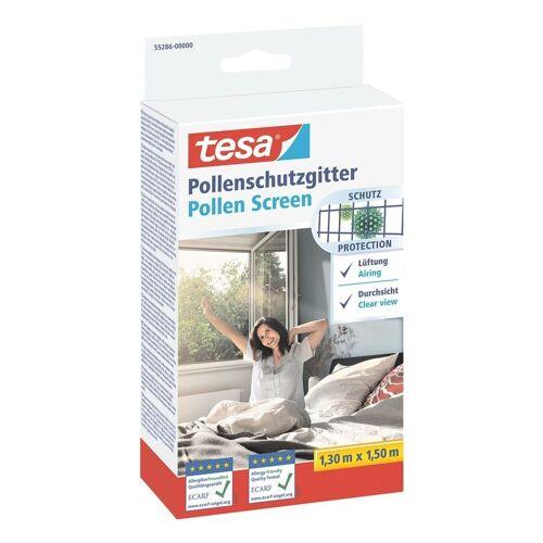 tesa Fensterschutzgitter, Pollenschutzgitter 55286