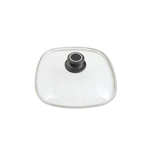 BAF Deckel »Glasdeckel 24 cm«
