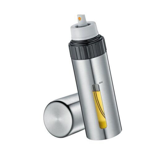 Neuetischkultur Ölspender »Olivenölsprüher TOSCANA«, (1-tlg)