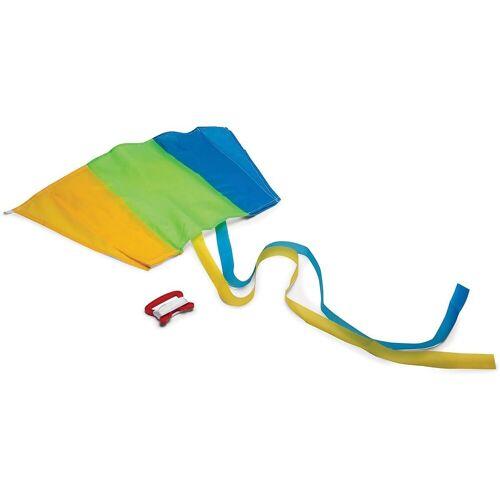 BS Toys Flug-Drache »Drachen zum Mitnehmen«