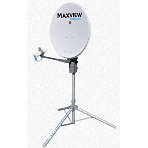 Maxview Camping Sat-Anlage (DVB-S, für Camping)