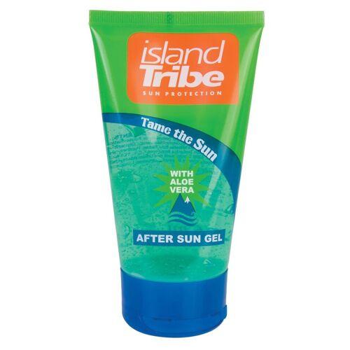 island Tribe BB-Creme »Aftersun Gel Aloe Vera 125 ml«