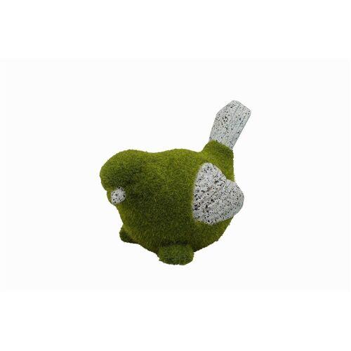 HTI-Line Tierfigur »Gartendeko Spatz« (1 Stück)