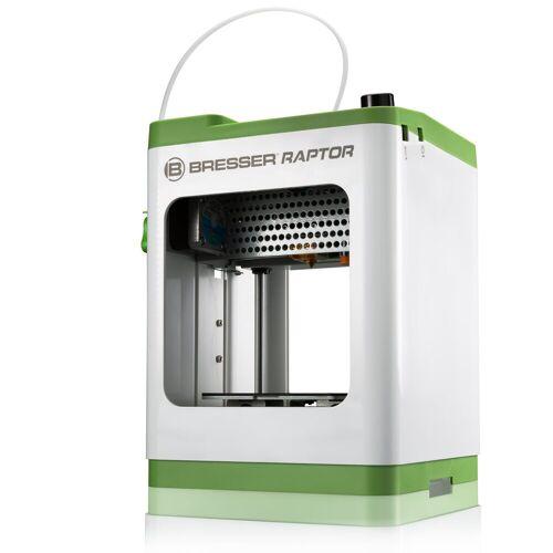 BRESSER 3D-Drucker »RAPTOR WLAN 3D Drucker«
