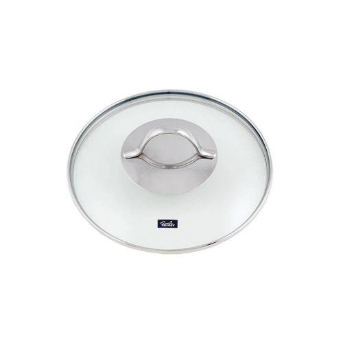 Fissler Topfdeckel »Paris 16 cm«