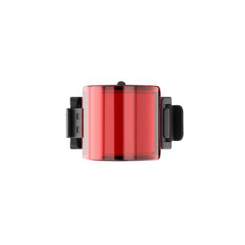 Knog Fahrrad-Rücklicht »Rücklicht Cobber« M (medium);S (small)