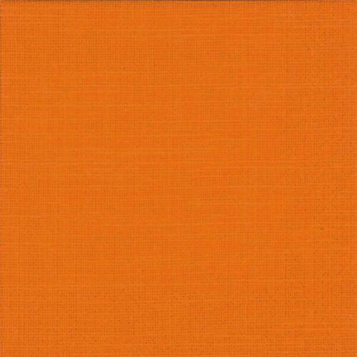 Linoows Papierserviette »20 Servietten, Farbserviette Papaya, spezielles«, Motiv Farbserviette Papaya, spezielles Orange