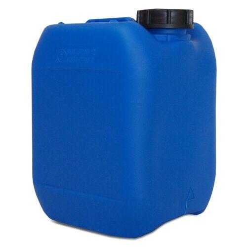 Wilai Kanister »5 Liter Kanister Wasserkanister, DIN51, blau«