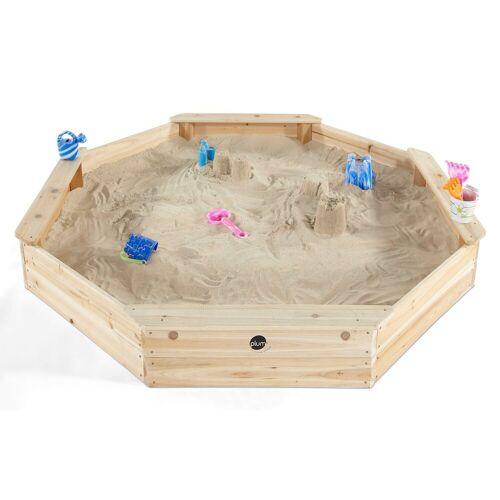 plum Sandkasten