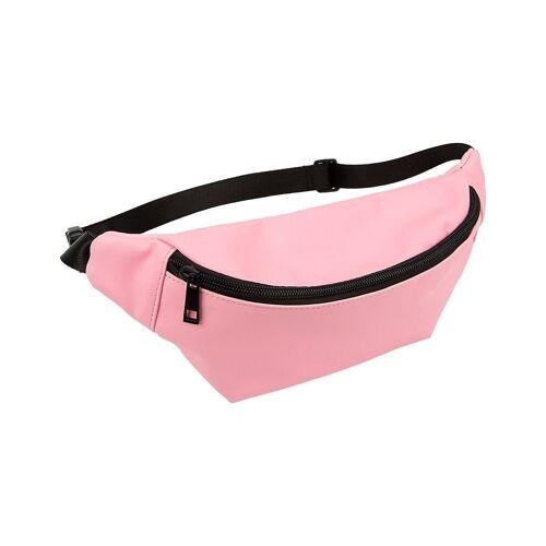 SIX Gürteltasche »Hüfttasche«
