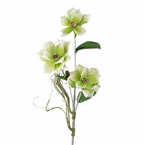 formano Kunstblume »Kunstblume Magnolie«, , Höhe 106 cm