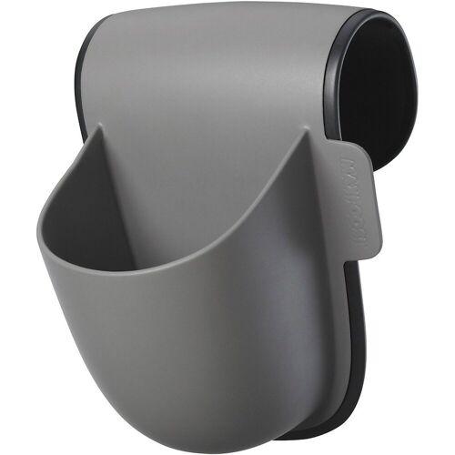 Maxi-Cosi Fahrrad-Flaschenhalter »Becherhalter Pocket, Grey«