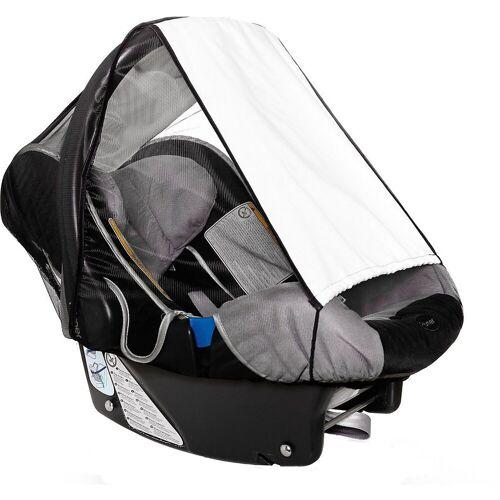 sunnybaby Babyschale »Sonnensegel für Babyschale UPF 50+ Schutz, natur«, natur