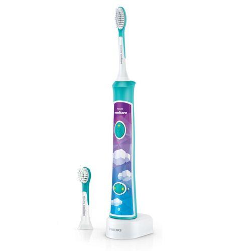 Philips Sonicare Elektrische Zahnbürste For Kids HX6322/04 Elektrische