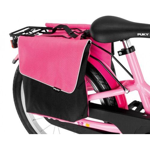 Puky Fahrradkorb »DT 3 - Pink/Pink -«