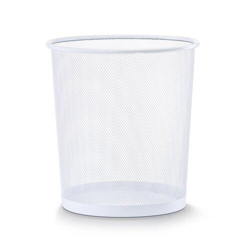 HTI-Living Papierkorb »Papierkorb Mesh« Ø 26 cm x 28 cm;Ø 29 cm x 35 cm