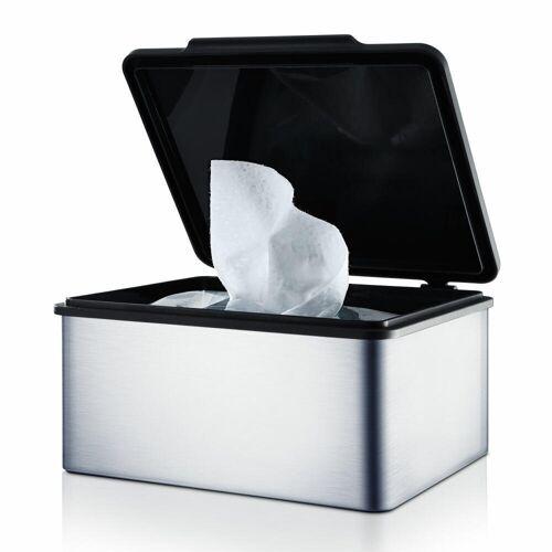 BLOMUS Feuchttücherbox »Menoto Matt«