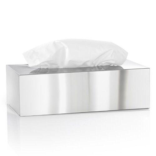 BLOMUS Feuchttücherbox »Nexio poliert«