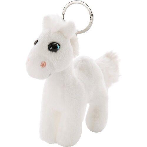 Nici Schlüsselanhänger »Schlüsselanhänger Pferd Winnie 10 cm«