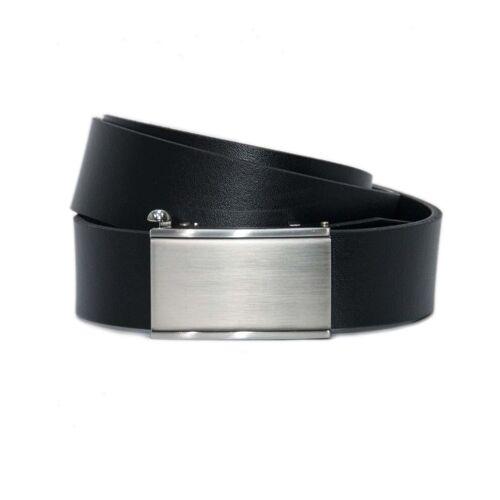 Lloyd Men's Belts Ledergürtel »Ledergürtel »Herrengürtel« Autom« 90;105;85;100;115