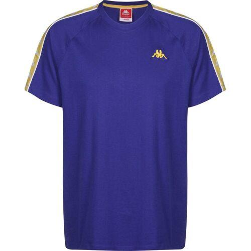 Kappa T-Shirt »Ernesto«, surf XL