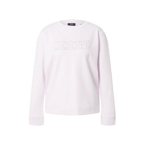 Joop! Sweatshirt »Terena« (1-tlg) 34 (XS);36 (S);38 (M);40 (L);42 (XL)