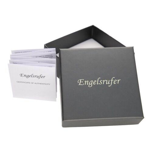 Engelsrufer Klangkugel »Klangkugel ERS-01-S weiß ca. 14mm«