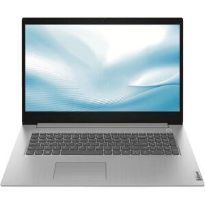 Lenovo IdeaPad 3 17ADA05 (81W2000MGE) 43,9 cm Notebook (AMD Ryzen 3 3250U, Radeon Graphics, 512 GB HDD)