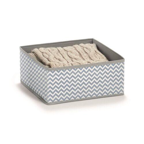 HTI-Living Aufbewahrungsbox »Aufbewahrungsbox Faltbar«, Aufbewahrungsbox