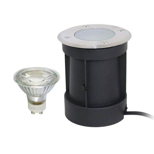 VBLED LED Einbaustrahler, LED Einbaustrahler