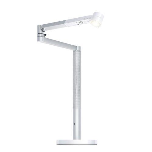 Dyson Schreibtischlampe »Lightcycle Morph Arbeitsplatzleuchte«