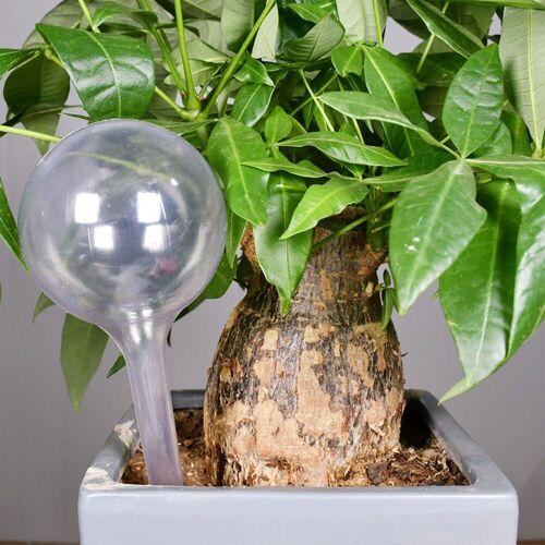 Sross Bewässerungssystem »Tropfer 10 xautomatische Bewässerungswerkzeuge für Blumentöpfe«