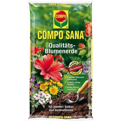 Compo Blumenerde »SANA«