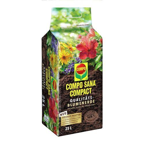 Compo Blumenerde »Compact«