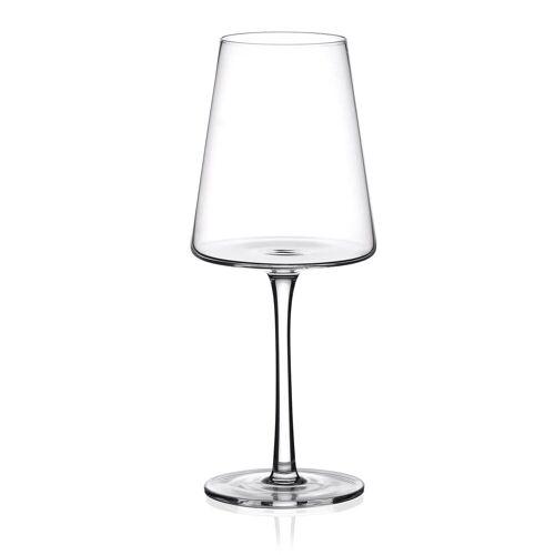 Amisglass Weinglas, Kristallglas
