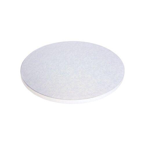 STÄDTER Kuchenplatte »Papp-Kuchenplatte, ca. ø 35 cm«