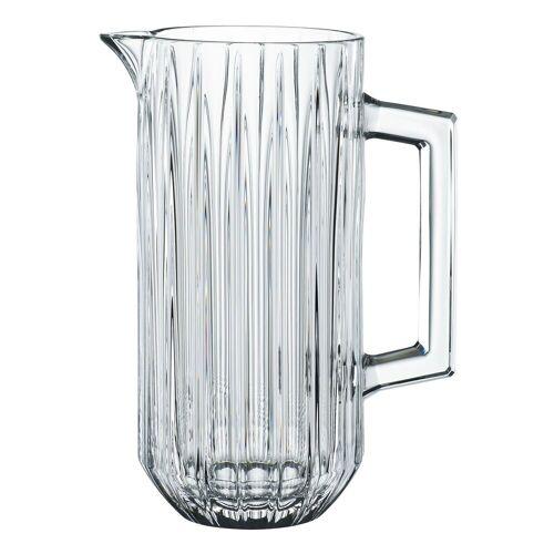Nachtmann Glas »Jules Krug«, Kristallglas