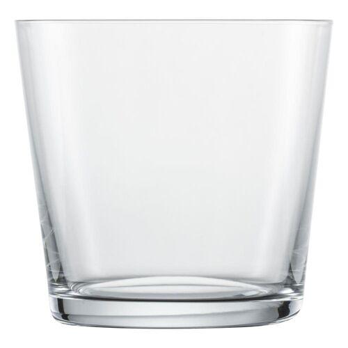 Zwiesel Glas Glas »Wasserglas Together Kristall«, Glas, Made in Germany