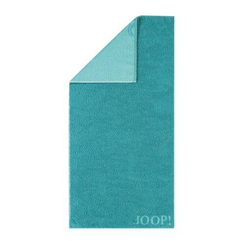 Joop! Handtuch, rechteckig 100 cm cm x 50 cm cm;150 cm cm x 80 cm cm;22 cm cm x 16 cm cm;50 cm cm x 30 cm cm