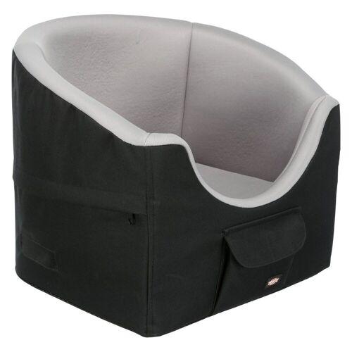 TRIXIE Hunde-Autositz »Autositz bis 8 kg«