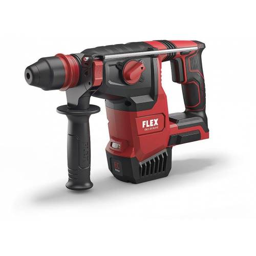 Flex Akku-Bohrhammer »CHE 2-26 18,0-EC C«