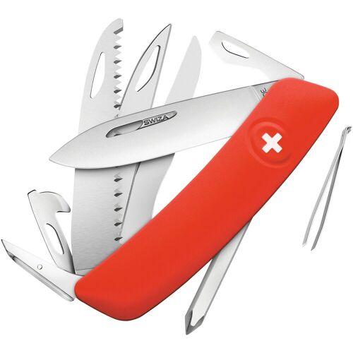 SWIZA Taschenmesser »Klappmesser D010«