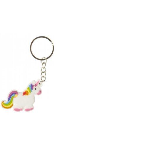 LG Schlüsselanhänger (1-t)