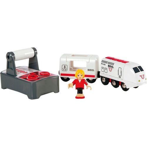 Brio Spielzeug-Eisenbahn »IR - Express Reisezug«