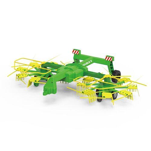 efaso RC-Traktor »S052-003 RC Heuwender mit einklappbaren«