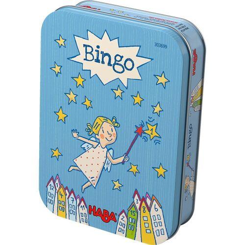 Haba Spiel, »Bingo (Mitbringspiel)«