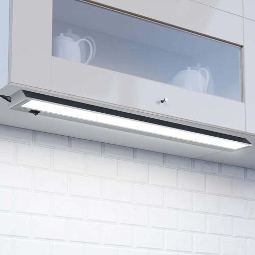 monzana® LED Lichtleiste XL Kök